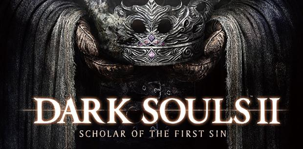 Dark Souls 2: Scholar of the First Sin [v1.0.2(2.02)] (2015) (Eng & Rus) | RePack от xatab