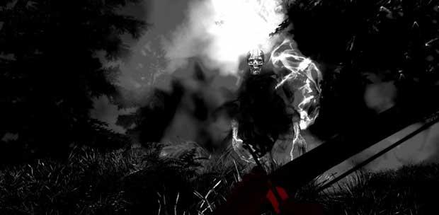 [BETA Early Access] Betrayer (Blackpowder Games) [ENG] Steam-Rip от R.G. GameWorks