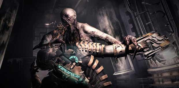 Dead Space 2 | 2011