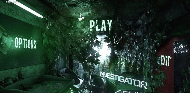 скачать игру инвестигатор через торрент - фото 2