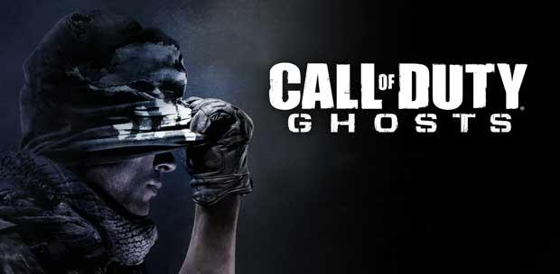 Call of Duty: Ghosts [v.1.0.0.692781 Update.14] (2013) PC