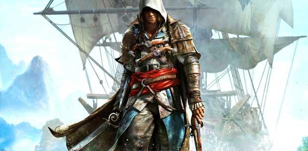 Assassin s. Creed iv black flag скачать.
