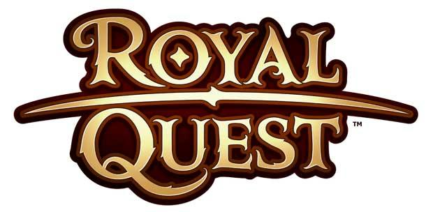 Royal Quest (2012) PC {RUS, v. 0.8.9.9}
