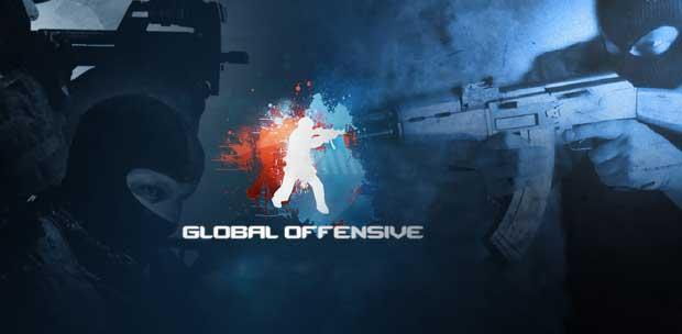 Counter-Strike: Global Offensive [1.22.2.1] (2012/PC/RePack/Rus)