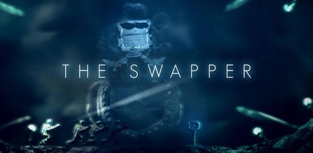 The Swapper [Rus/Eng] (2013)