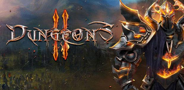 Dungeons 2 [Update 7] (2015) PC | RePack от xatab