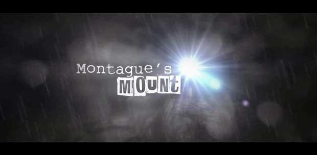 Montague's Mount (2013) PC | RePack от z10yded