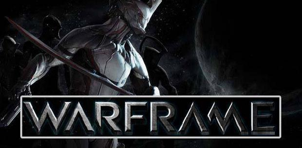 Warframe [17.11.0.1] (2014) PC | Online-only