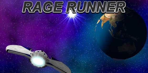 Rage Runner v1.3.2-OUTLAWS