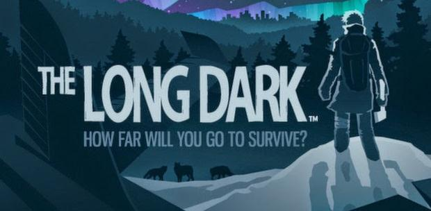 The Long Dark [v 301] (2014) PC | RePack