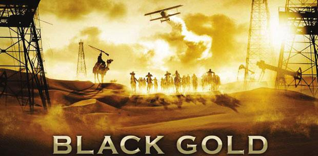 Black Gold [0.1.022] (2014) PC