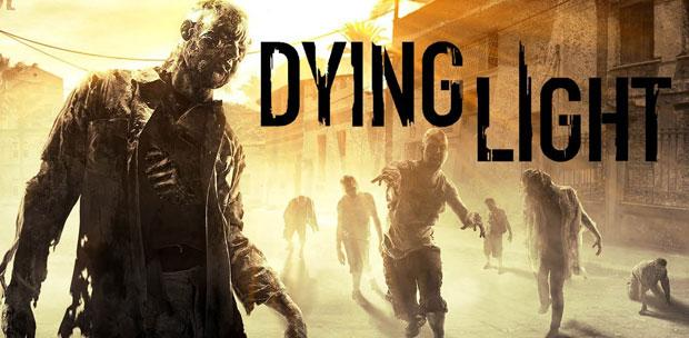Dying Light (2015/RUS/ENG) Portable от punsh