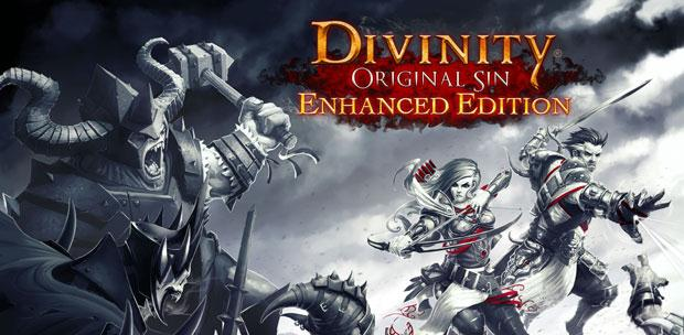 Divinity: Original Sin - Enhanced Edition [v 2.0.99.10] (2015) PC | RePack от R.G. Freedom