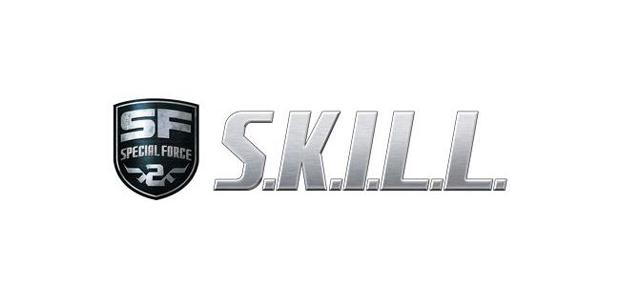 S.K.I.L.L. - Special Force 2 [17.12.15] (2013) PC | Online-only