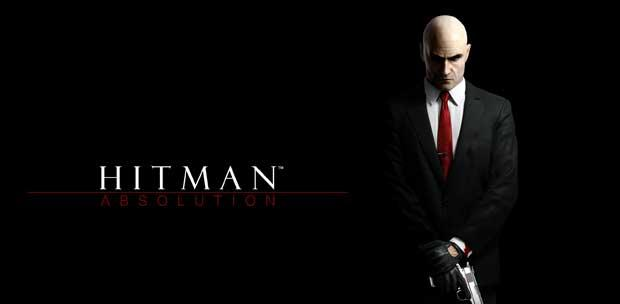 Hitman Absolution: Professional Edition [v 1.0.444.0 + 15 DLC] (2012) (Rus\Eng\Multi8) | RePack от R.G. ReCoding