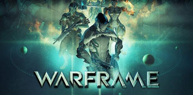 Warframe [16.1.2] (2013) PC