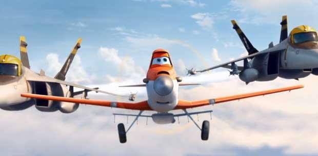 игры на самолетах pc скачать торрент