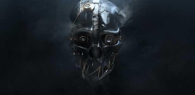 [Lossless RePack] Dishonored (2012) | RUS/ENG by Enwteyn