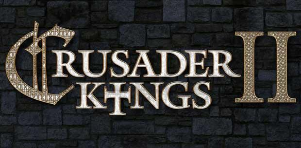 Crusader Kings 2: The Old Gods (2013)