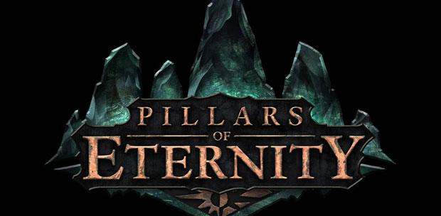 Pillars Of Eternity (2014) [RUS+ENG]