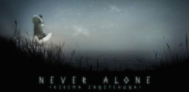 Never Alone (2014) PC | SteamRip от Let'sРlay