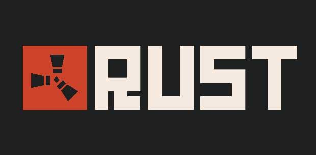Rust 24.01.14(Steam-rip)