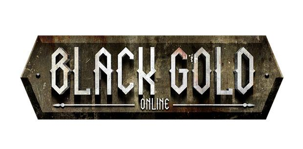 Black Gold Online [0.0.1.023] (2014) PC