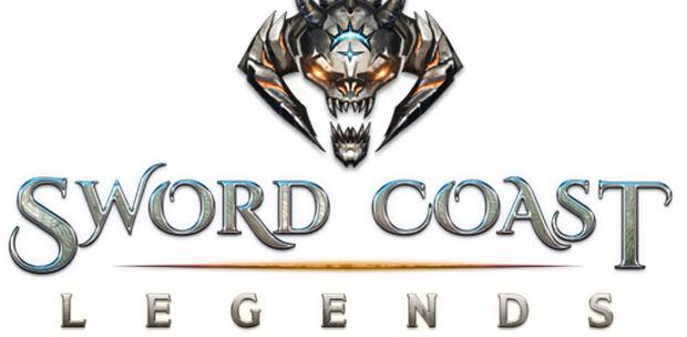 Sword Coast Legends [Update 5] (2015) PC | RePack от xatab