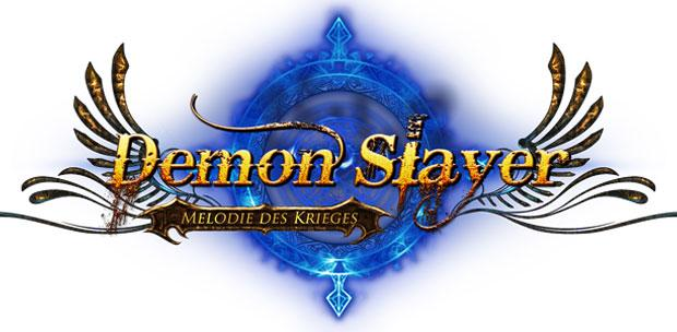 Demon Slayer (2014) PC {RUS, Ver. 1.2.4}