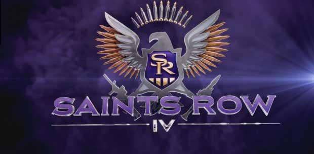 Saints Row IV (Deep Silver) (ENG / Multi5) [RePack] от R.G. Revenants