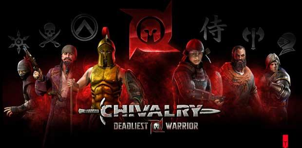 deadliest warrior season 1 torrent