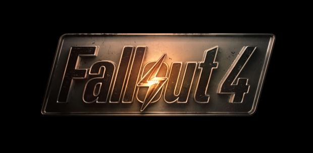 Fallout 4 [v 1.2.37] (2015) PC | RePack by SeregA-Lus