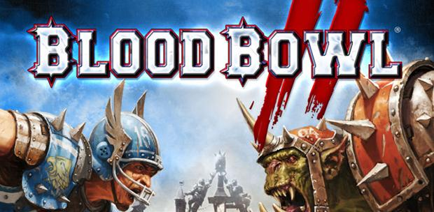 Blood Bowl 2 [v 2.0.9.1] (2015) PC | Steam-Rip от R.G. Игроманы