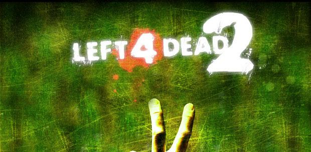 Left 4 Dead 2 [v2.1.4.0] (2009) PC | Lossless Repack by Pioneer