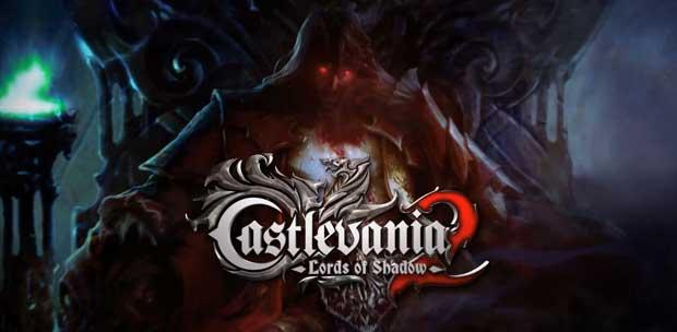Castlevania: Lords of Shadow 2 (Konami Digital Entertainment) (RUS / ENG | MULTi6) [Repack] от R.G.Catalyst*UPD