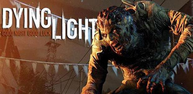 Dying Light: Ultimate Edition [v 1.6.2 + DLCs] (2015) PC | RePack от R.G. Freedom
