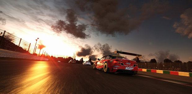 Project CARS [Update 10 + DLC's] (2015) PC | RePack от R.G. Catalyst