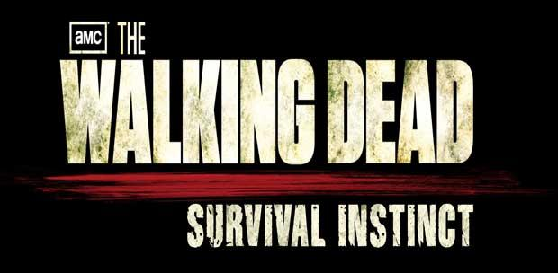 The Walking Dead: Survival Instinct (2013) [RUS/ENG] от RELOADED