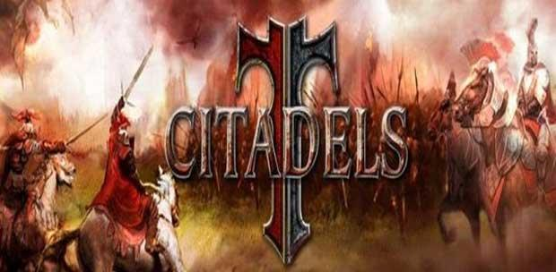 Citadels (bitComposer Games) (RUS/MULTI6) [L] - FAIRLIGHT