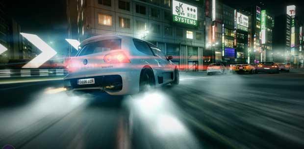 Blur (Xbox36 /RUS) » Скачать бесплатно игры для Xbox