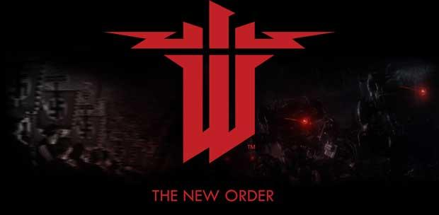Wolfenstein: The New Order (2014) PC | RePack от R.G. Механики