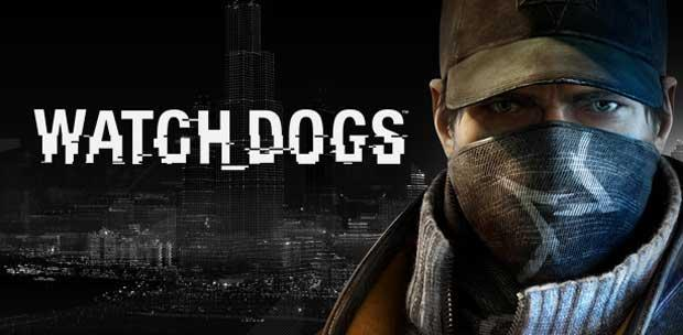 Watch_Dogs (Watch Dogs) Digital Deluxe Edition (0.1.0.1/12 DLC) (Multi16/ENG/RUS) [Repack] от z10yded