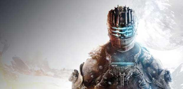 Dead Space 3: Limited Edition (2013) PC | RePack от Fenixx