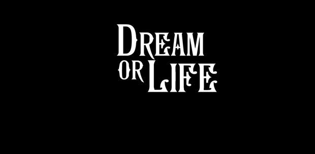 Dream or life ver. 1.3 final