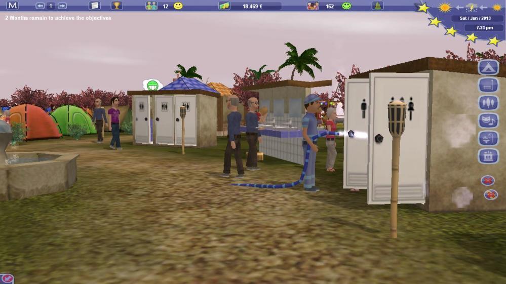 camping manager v 1 2 8 eng 2012 game torrent