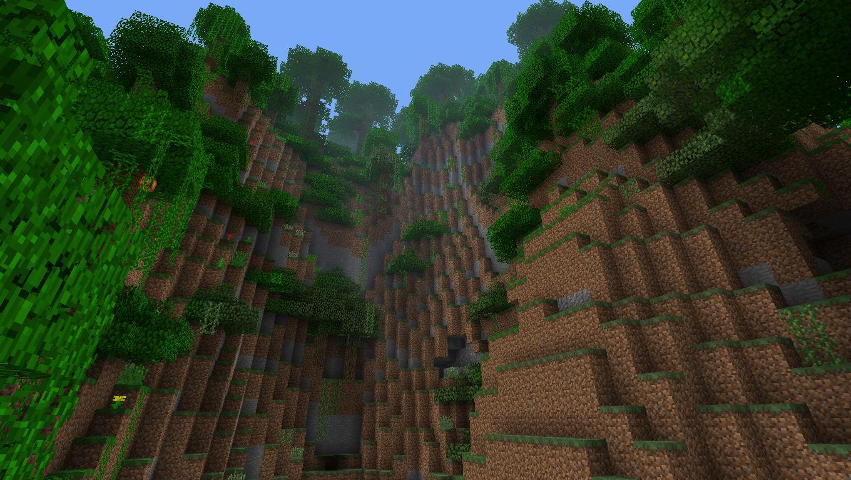 Скриншоты к minecraft 1 6 2