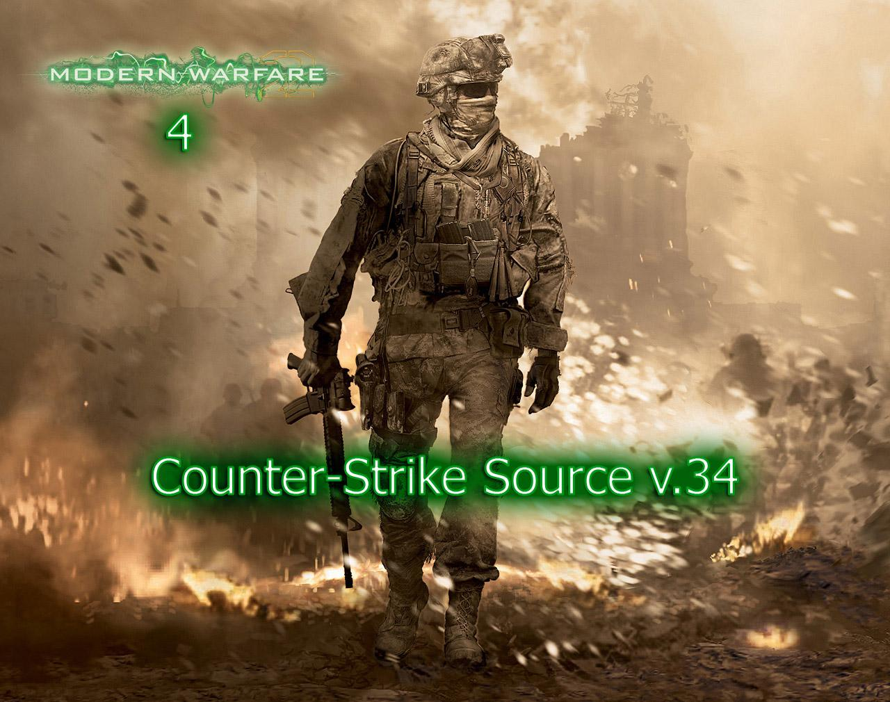 how to download modern warfare 2 for pc for free