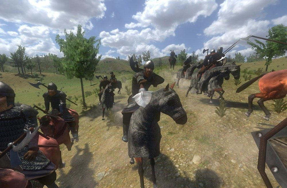 mount and blade serial key 1.168