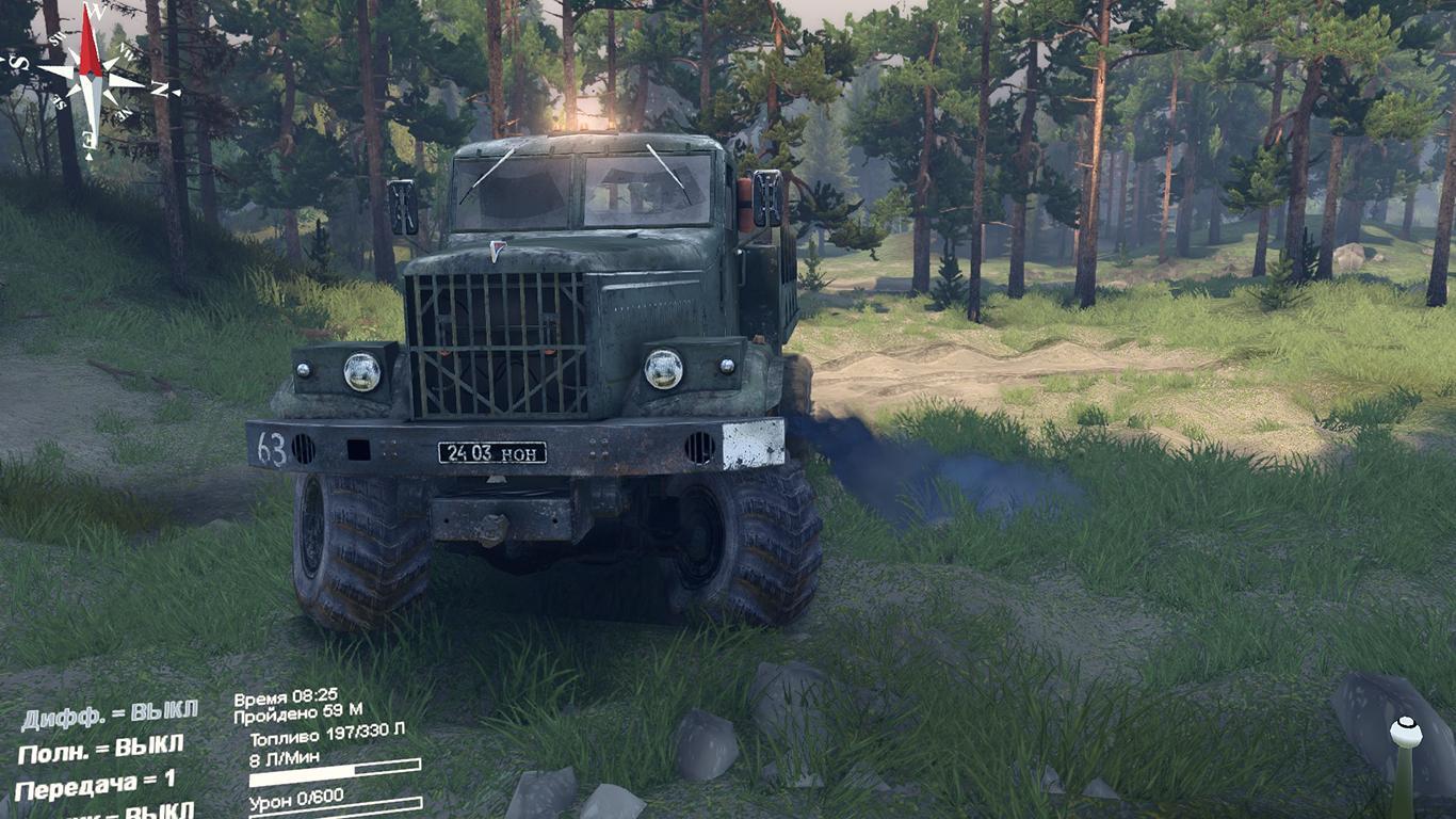 Скачать игру total war: attila (стратегия) через торрент бесплатно.