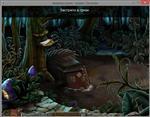 Скриншоты к Необычное путешествие Сивайза (2014) PC